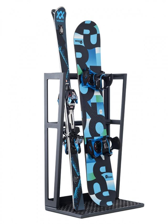 Ski Stand 700