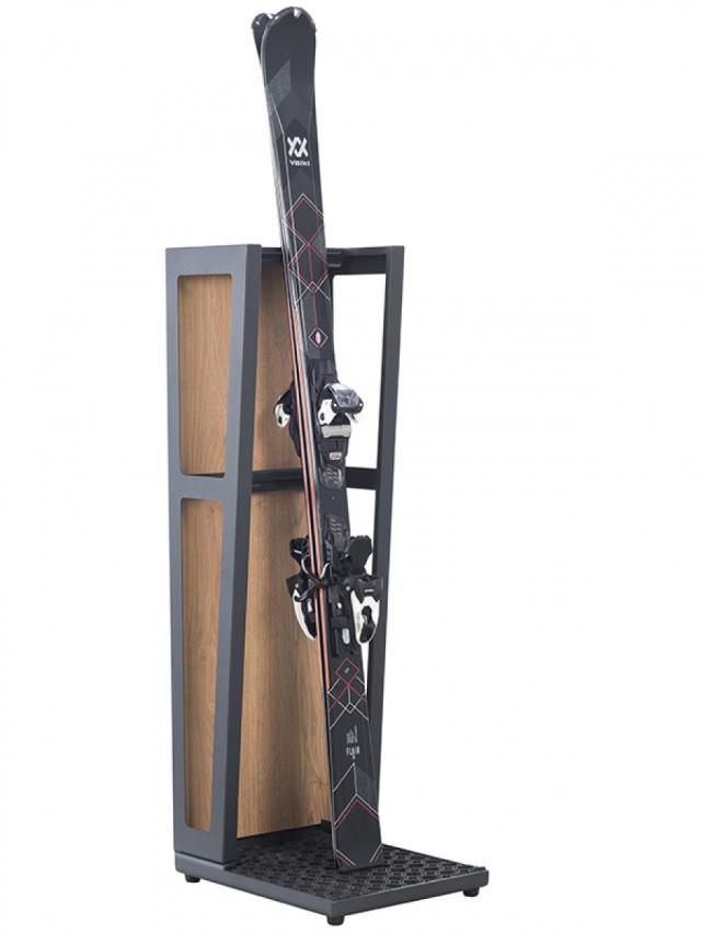Ski Stand 350 UniQ